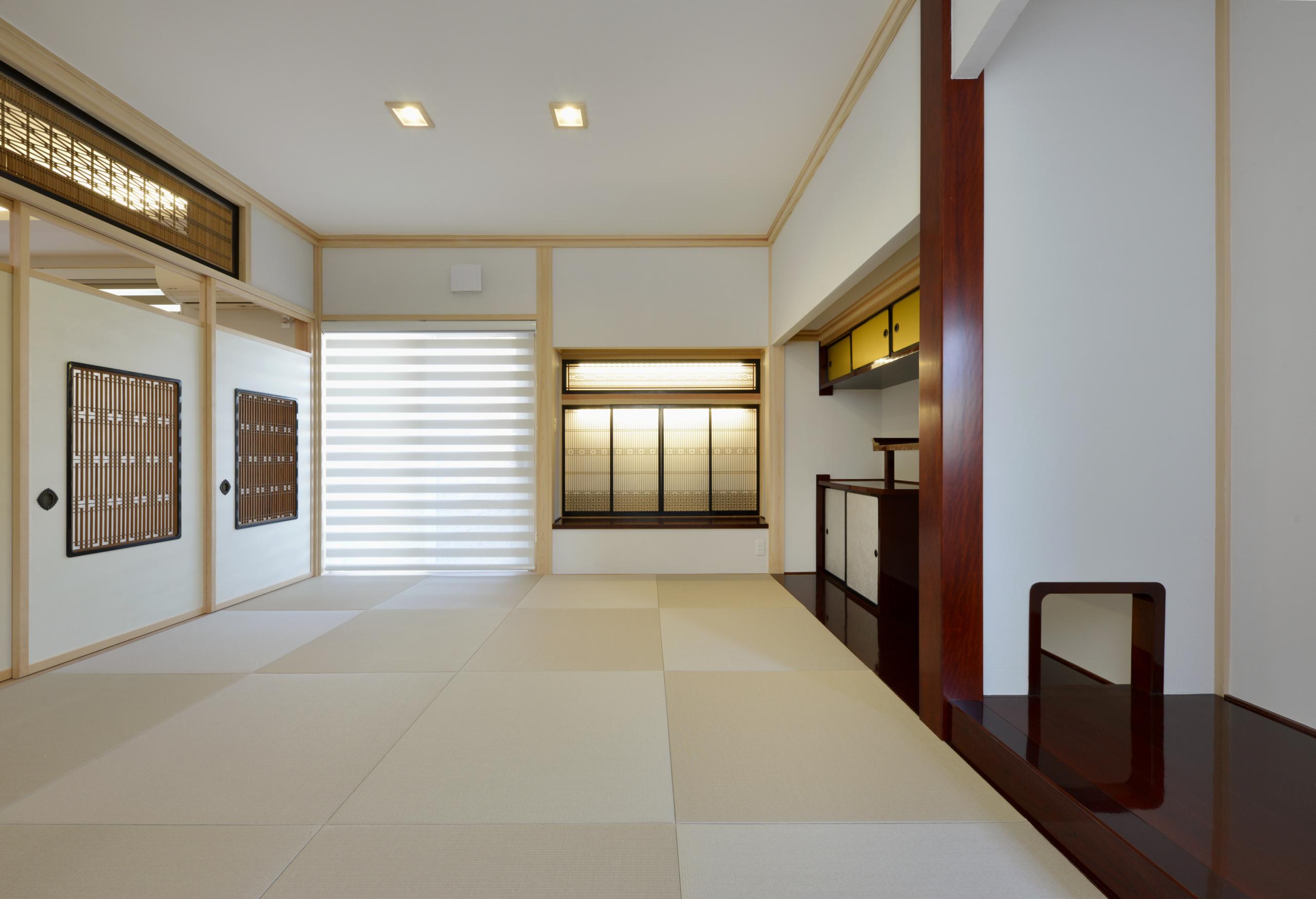 長野市 新築