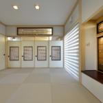 須坂市 新築
