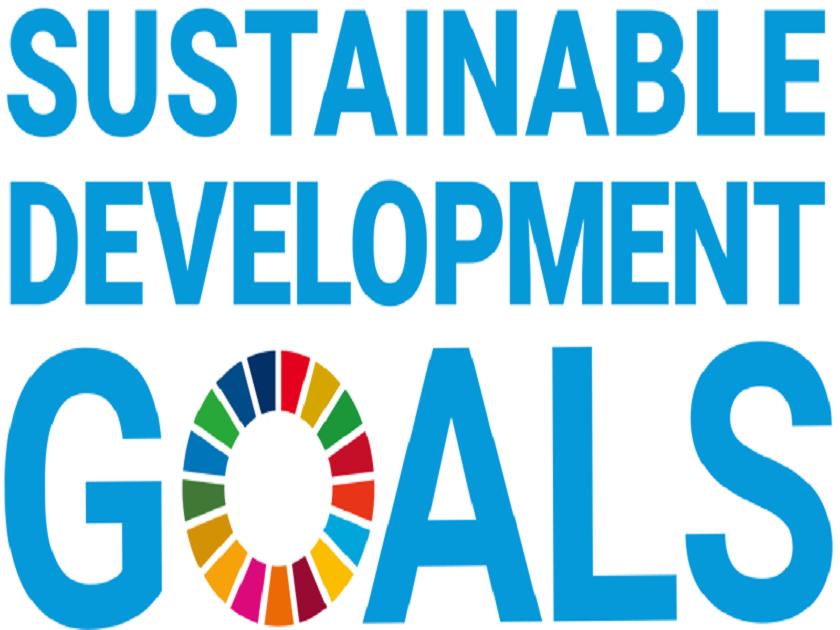長野県SDGs推進企業に登録されました!