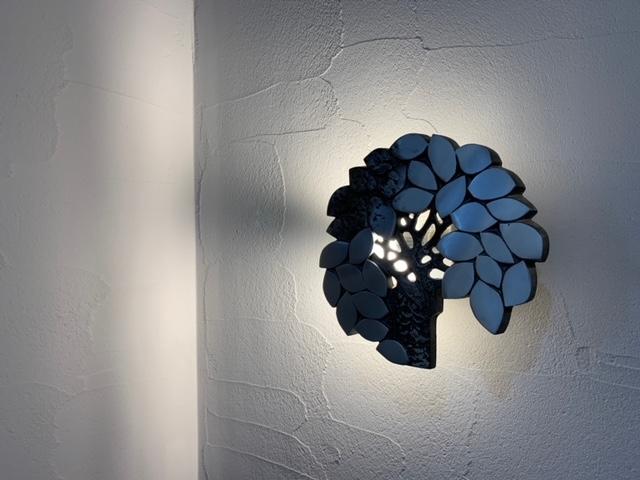 自然素材100% シラス壁の性能